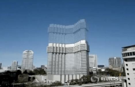 shrinking_building