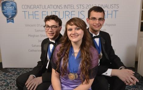 STS_Winners