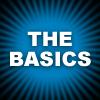 thebasics