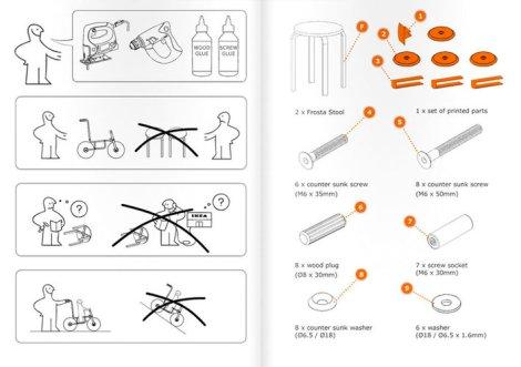 bhend_bike_instructions
