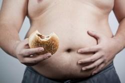 burger-stomach-ache-man-crop