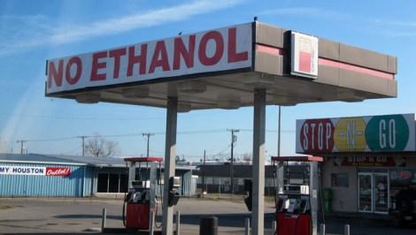 ethanol-station-CD