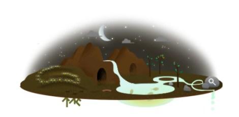 googledoodle-moonphase.jpg.CROP.original-original
