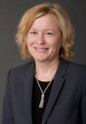 Lisa Heinzerling.