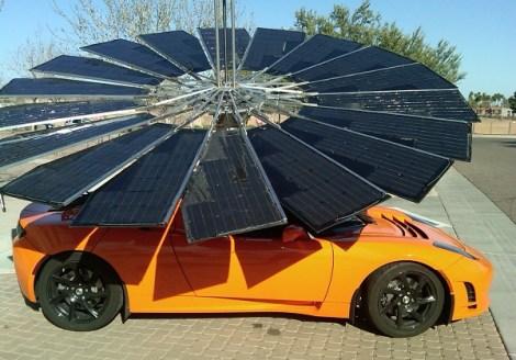 lotus-mobile-2