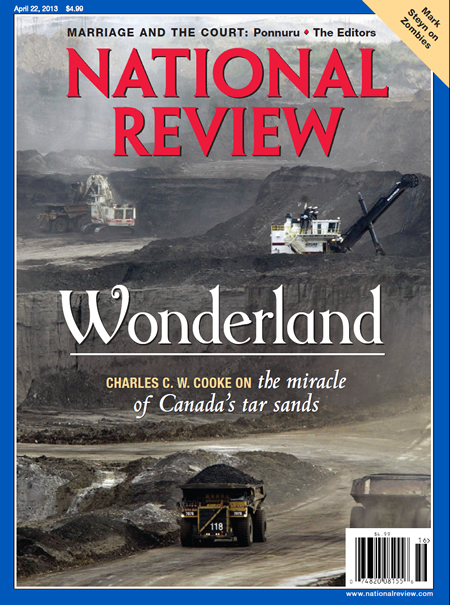 national_review_wonderland