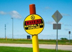 natural-gas-pipeline-warning-sign-cropped