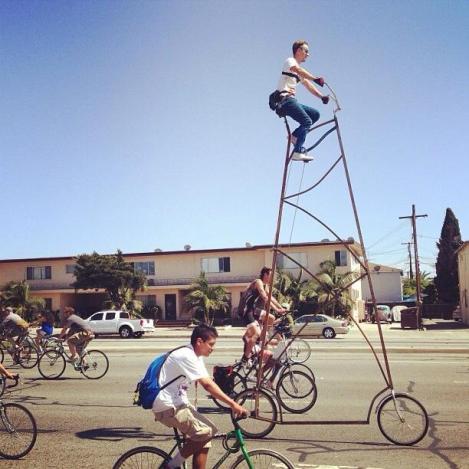 Richie-and-Tall-bike