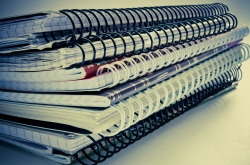stack-of-spiral-notebooks