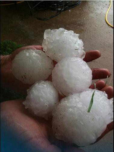 texas_hail
