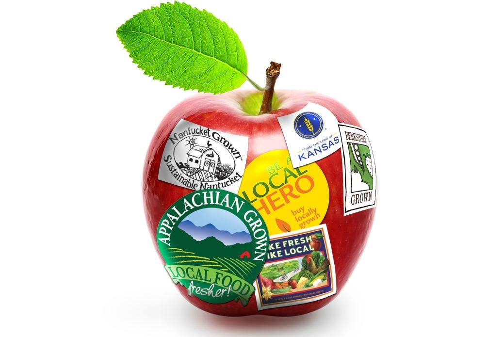 apple-buy-local-crop-art
