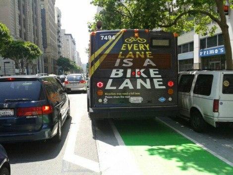 bike-lane-block
