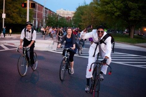 bike prom 2