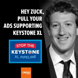 The ad that Facebook banned.