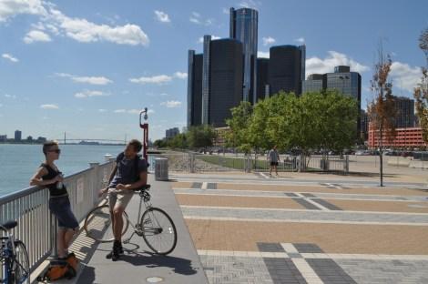 detroit-waterfront
