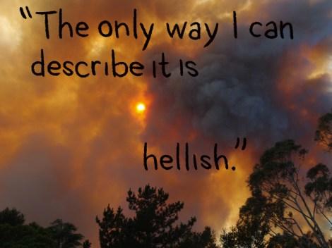 FireHellish