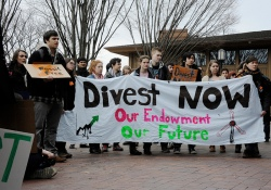 fossil-divest