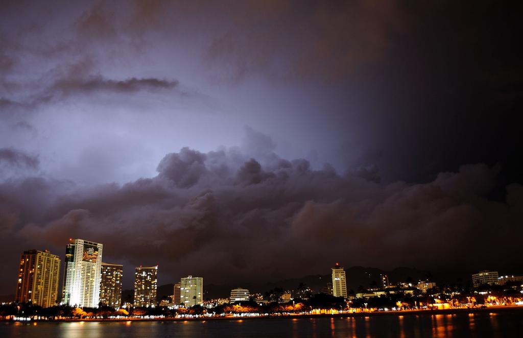honolulu-storm
