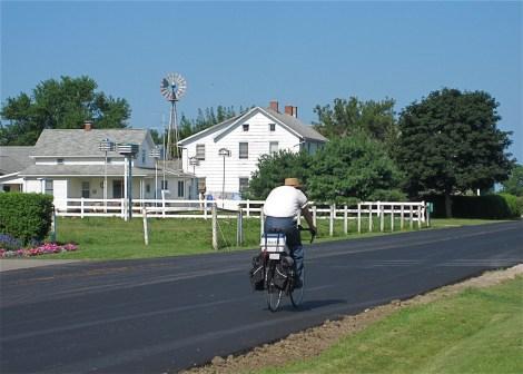 nappanee-amish-bike