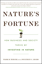 nature's-fortune-cover