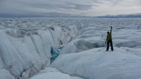 Nick-glacier-1-CD