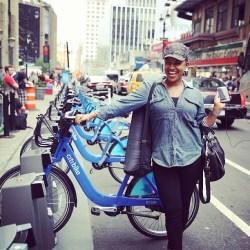 nyc-bikeshare-citibike