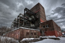 old-power-plant