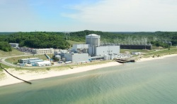 Palisades Nuclear Generating Station