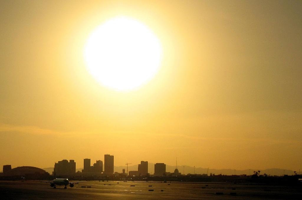 phoenix-sun-heat