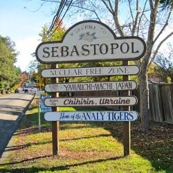 sebastopol-signjpg