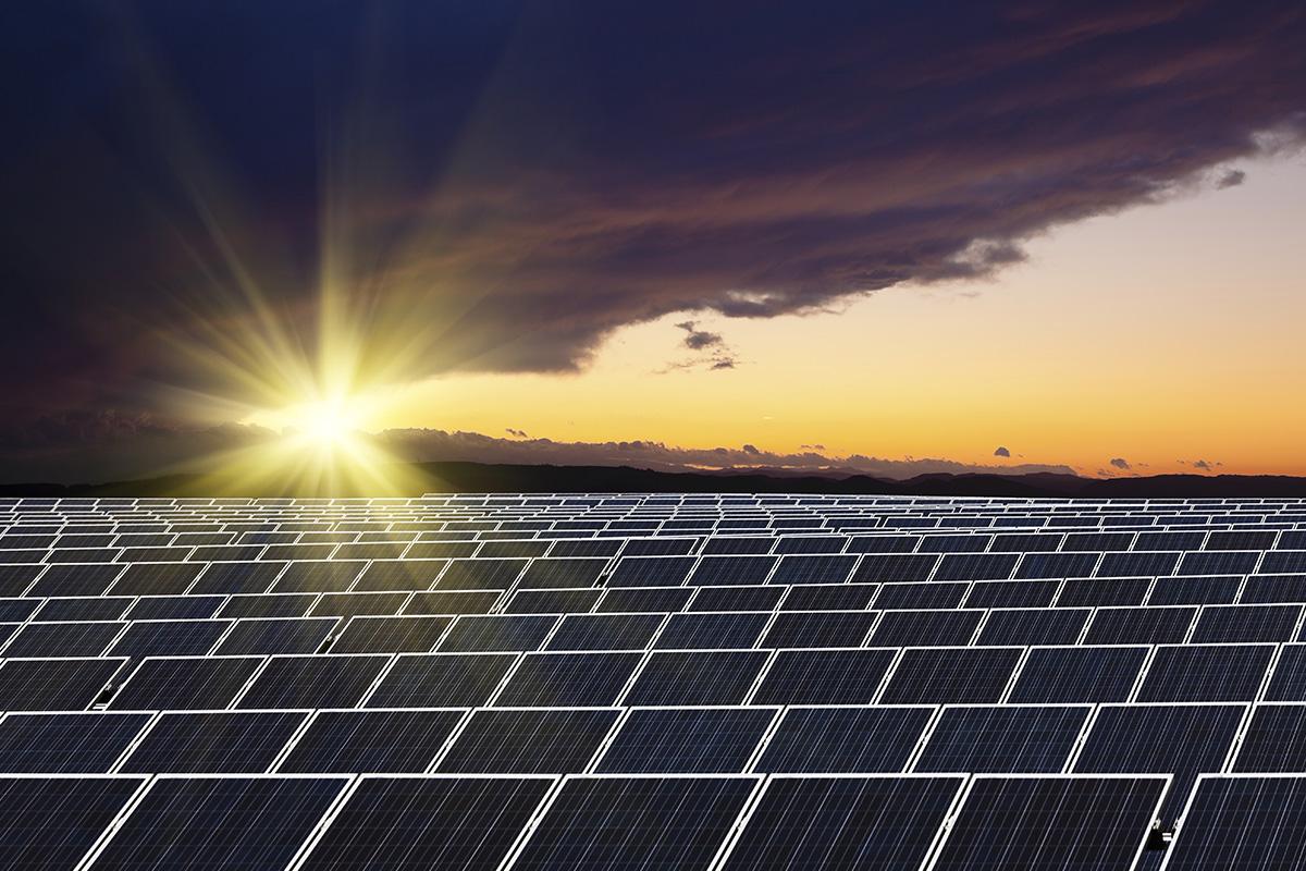 Crappy solar panels threaten to darken the solar industry's future.