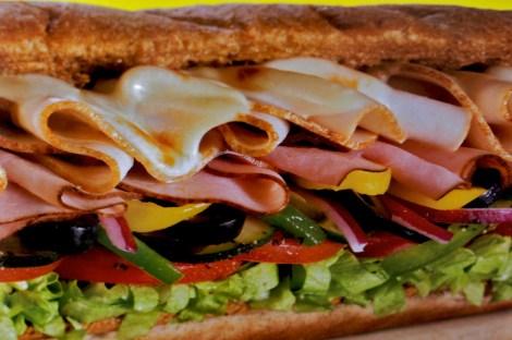 subway-sandwich