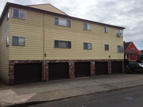 30-Portland-garagescape-Getting-to-2100-blog-563x422