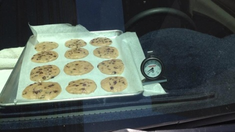 arizona_car_cookies