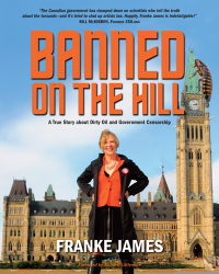 BannedOnTheHill_FrontCover400