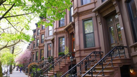 brooklyn-row-houses