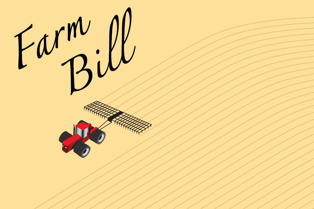 farm-bill-plow