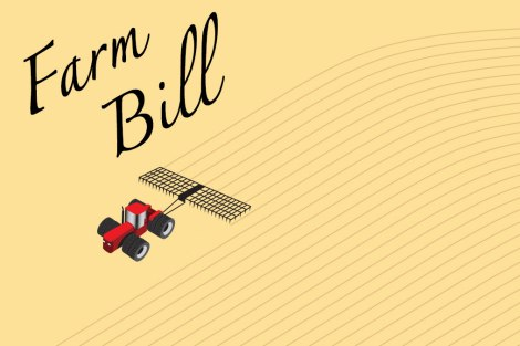 farm-bill-plow