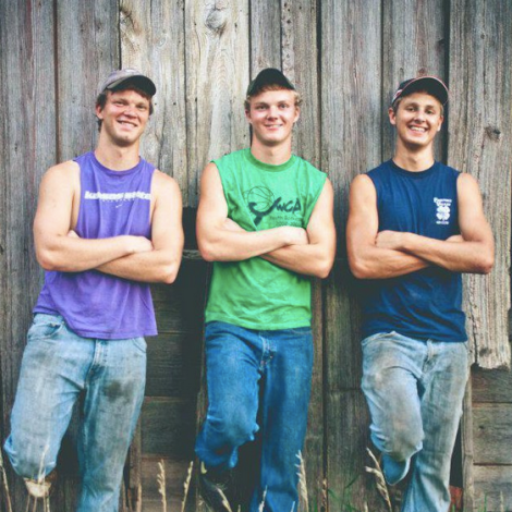 young-farmers-peterson-bros