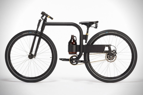 Growler-City-Bicycle-1