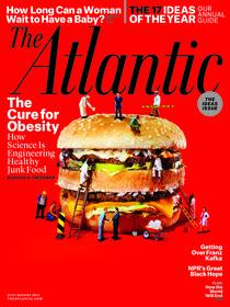 atlantic-junk-food-obesity