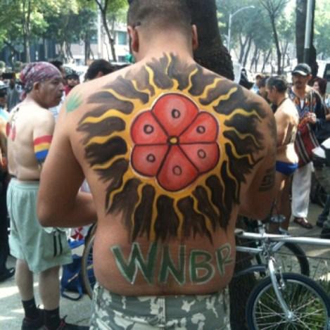 mexico_city_wnbr_1