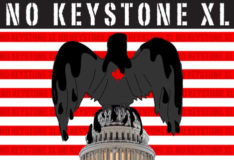 NoKeystoneXLflag_1200