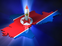 north korea and nuclear bomb