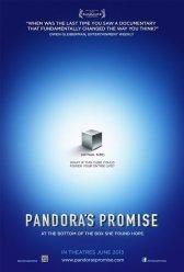 pandoras-promise-poster