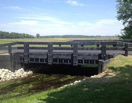 recycled-bridge-lg