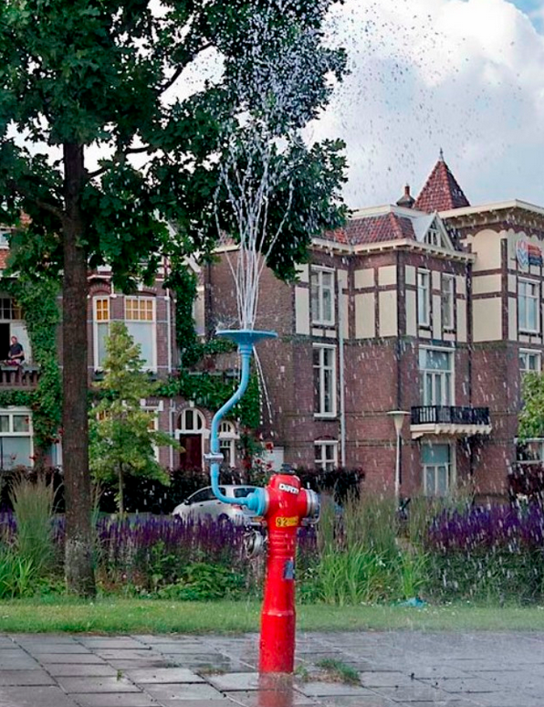fire-hydrant-water-fountain