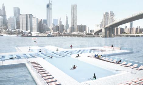 plus-pool-new-york-city