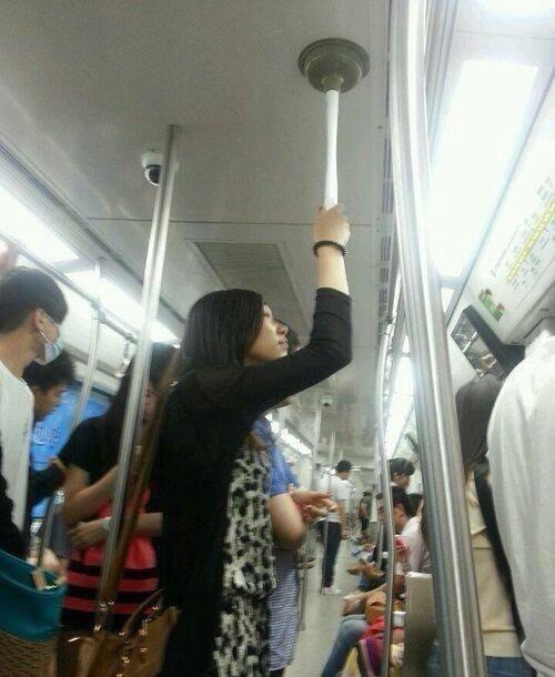 subway_plunger