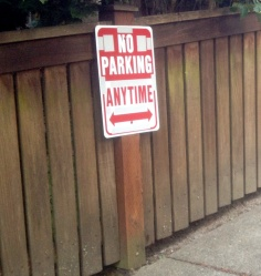 3-no-parking-sign